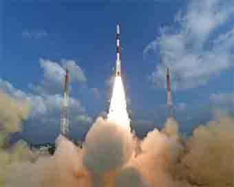 Indian space programme deserves kudos: Chinese daily