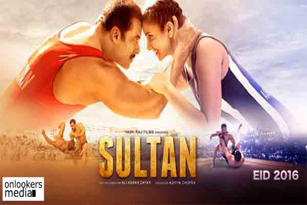 Salman is ready to get a blow from Aamir Khan