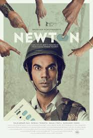 Team Newton overwhelmed with response in Berlin