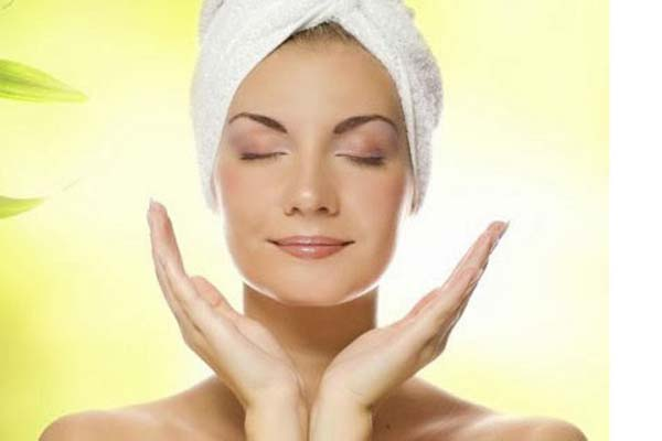 Get hands on skin, hair care tips to combat changing seasons