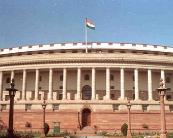 Lok Sabha passes amended enemy property bill