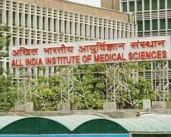 Depressed IIT-Delhi student attempts suicide