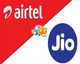Bharti Airtel seen most aggressive to match Jio Prime offer