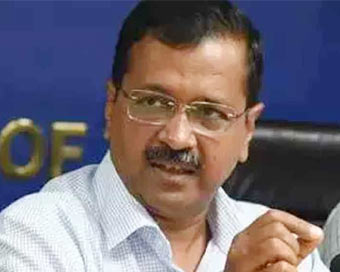 200 units of electricity free in Delhi: Kejriwal