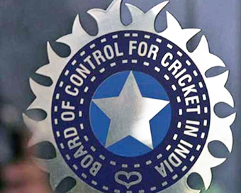 Justice Jain appointed BCCI ombudsman