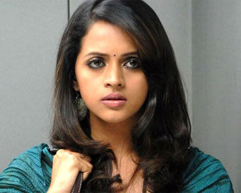 Malayalam actress Bhavana​​ kidnapped and molested, 1 held