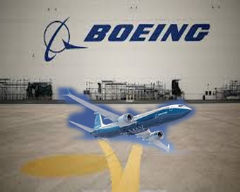Boeing to cut hundreds of jobs in US