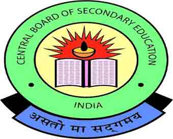 CBSE brings in \