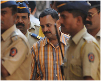 Malegaon Blast Case: SC Verdict On Lt Col Purohit
