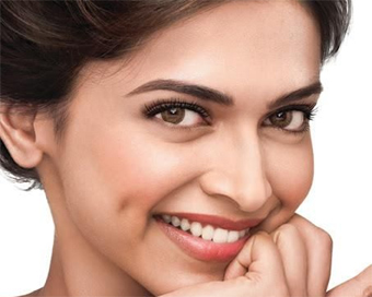 Deepika Padukone turns 33, to make