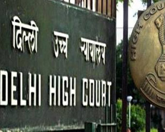 HC convicts 33 in Dalit killing case in Haryana