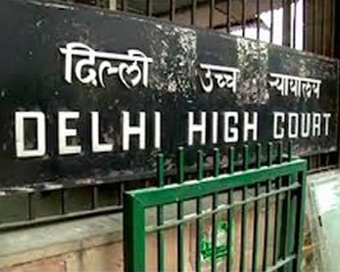 Delhi HC moved for monitored probe into temple attack