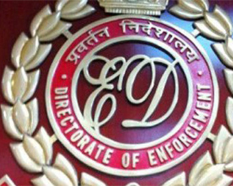 ED attaches Rs 288 crore assets of Indian Technomac