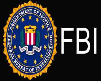 Hacker breaches FBI website: Report