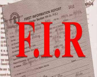 Basic information about the FIR