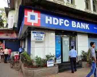 Foreign stake in HDFC Bank crosses 74% limit again: RBI