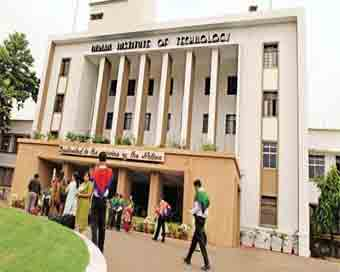 IIT Kharagpur to get supercomputing facility