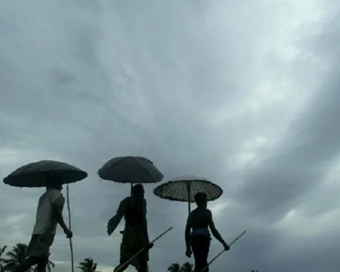 Monsoon has hit Kerala coast: IMD