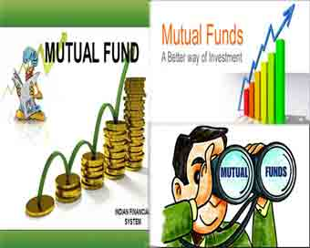 Indian mutual fund industry soon to touch Rs 20 lakh crore