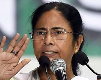 Trinamool terms MHA advisory as political conspiracy