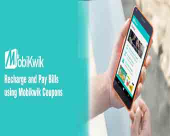 MobiKwik offers zero surcharge at petrol pumps, LPG payments