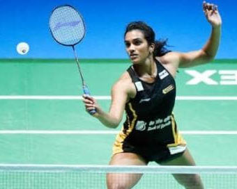 PV Sindhu reaches third successive World Championships final