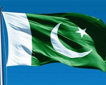 Pakistan rejects any link to Kashmir terror attack