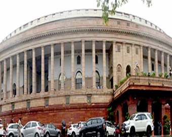 Lok Sabha passes two Health Ministry Bills in midnight proceedings