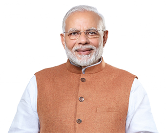 PM Modi to jointly inaugurate new SC building of Mauritius on Thursday