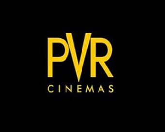 PVR defers major capex plans amid coronavirus pandemic