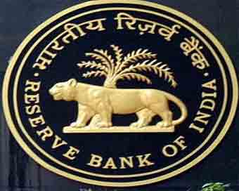 RBI Lifts ATM Cash Withdrawal Limits From Wednesday