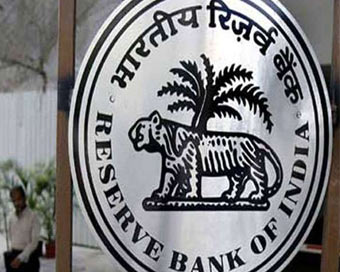 RBI slashes lending rate by 35 bps to 5.40%