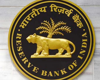 RBI holds repo rate at 6% in first policy review of fiscal