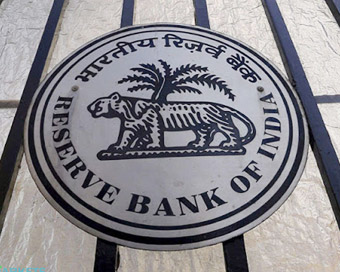 RBI holds repo rate, but changes stance to