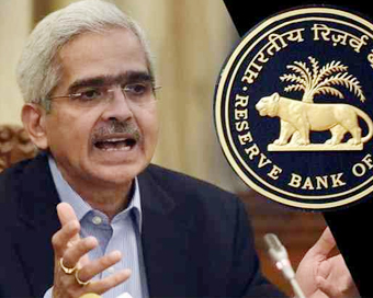 RBI turns accommodative: Reduces lending rates to boost growth
