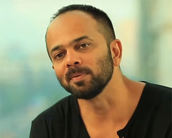 Rohit Shetty trends after netizens learn Vikas Dubey