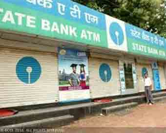 Shut down SBI branches till cash flow improves, says trade union