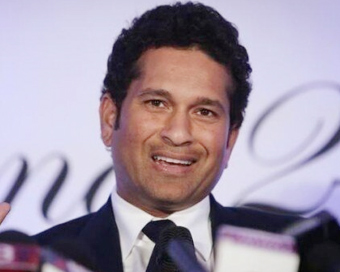 Sachin Tendulkar to make his commentary debut in WC opener