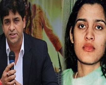 High Court acquits Ilyasi in wife
