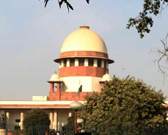 SC declines urgent hearing on PIL against axing Article 370