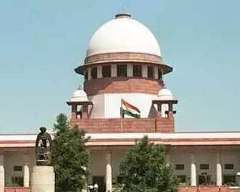 Supreme Court shifts trial in Muzaffarpur shelter home case to Delhi