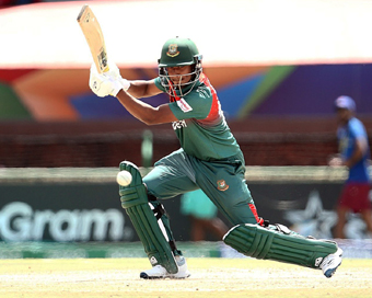 U19 WC final: Bangladesh stun India to win maiden U-19 WC