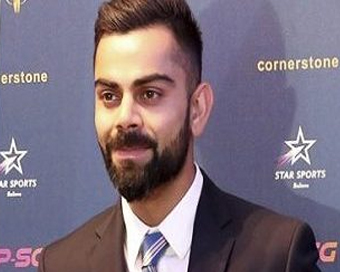 Delhi Police told to step up security of Kohli & Co. after terror threat
