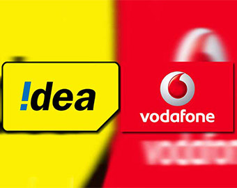 Vodafone Idea pays Rs 1,000 cr more towards AGR dues