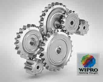 Wipro to offer automotive engineering services in US