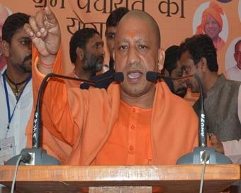 Give Yogi a chance, say panelists at Culture conclave
