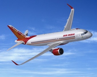 Air India to offer