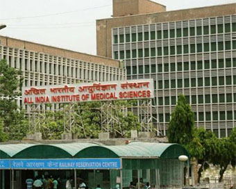 AIIMS, IIT engineer develop mobile app for plasma donors, corona patients