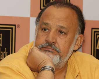 Vinta Nanda accuses Alok Nath of rape, CINTAA to send him notice