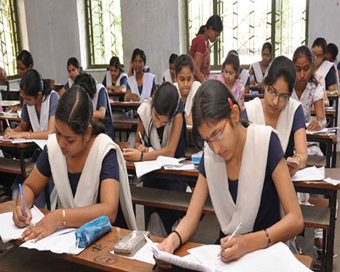 Andhra Pradesh class 10 result out, check it at  Bseap.org